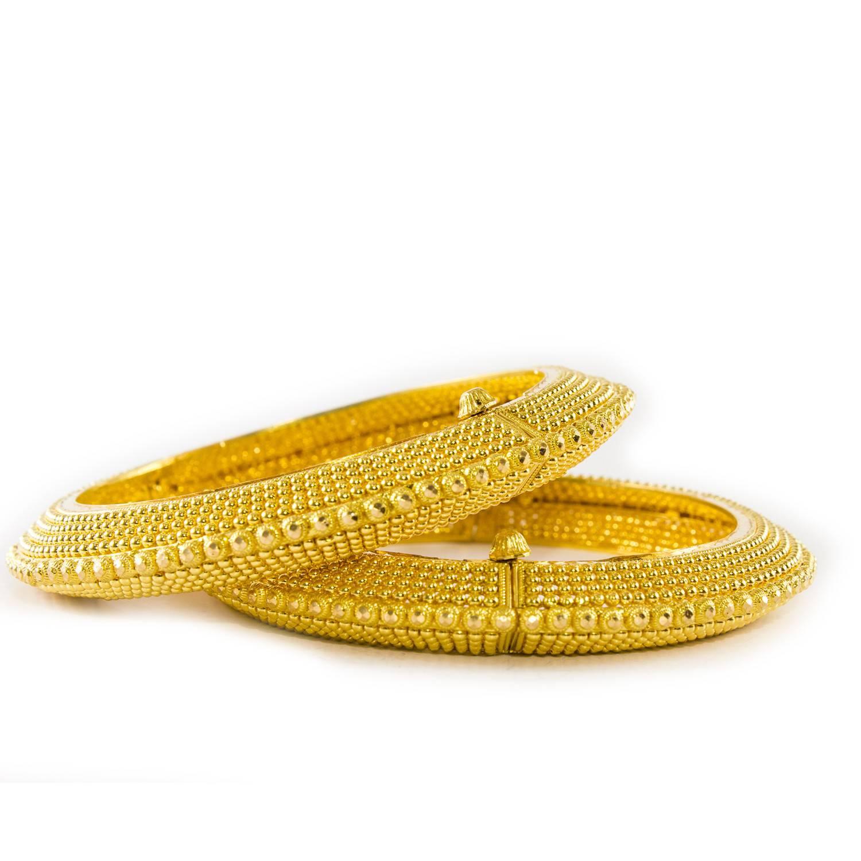 New Online 22 Carat Gold Jewellery | Jewellry\'s Website