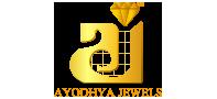 Ayodhya Jewellers